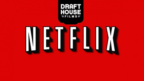 Five Drafthouse Films Titles Hit Netflix Instant Today