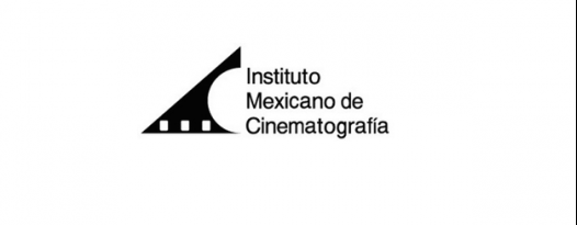 2013 Fantastic Market Projects Awarded IMCINE Funding