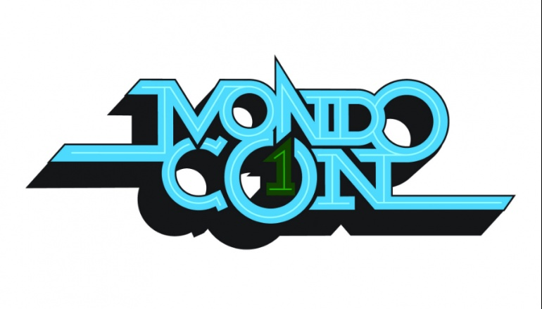 Announcing The MondoCon Lineup!