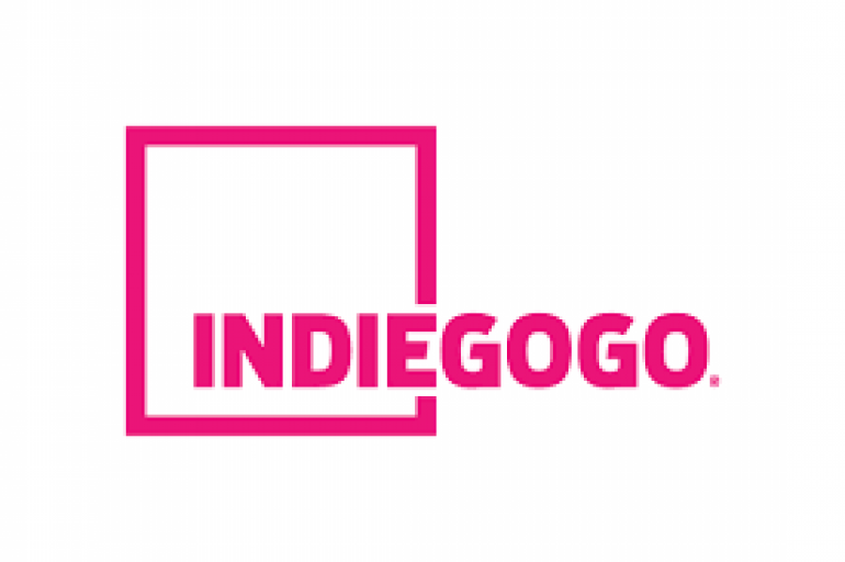 The Horror, The Horror: 3 Tips To Gorify Your Crowdfunding