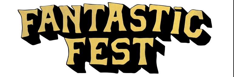 Announcing The 2015 Fantastic Fest Jury Winners!