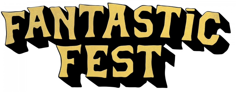 Announcing The 2015 Fantastic Fest Jury Winners!