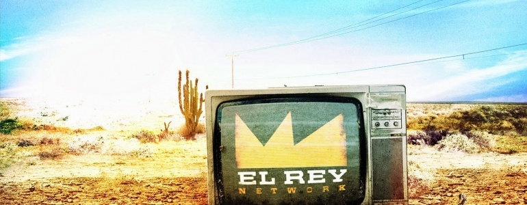 About Our Sponsors El Rey Network