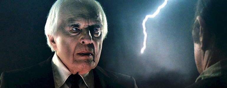 Behold, The First Trailer For PHANTASM: RAVAGER