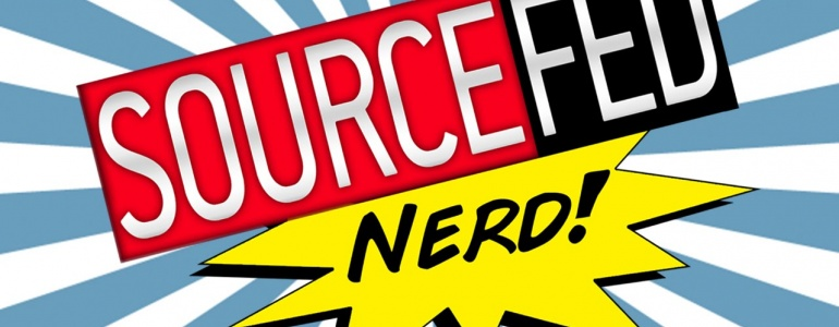 About Our Sponsors SourceFedNerd