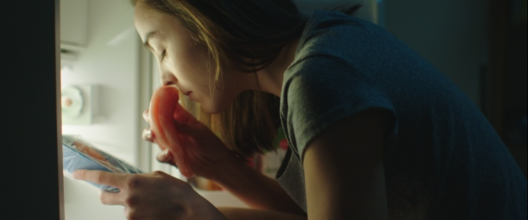 This Movie Is The Goods: See The Poster And Red-Band Trailer For Julia Ducournau's RAW