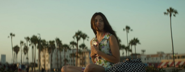 Behold, The Newest Trailer For INGRID GOES WEST