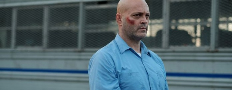 BRAWL IN CELL BLOCK 99 Arrives In Theaters This October