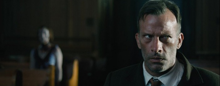 Trailer for Netflix's 1922 Continues 2017 As Being The Year Of Stephen King