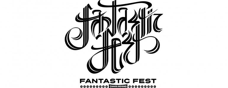 Fantastic Fest Board of Directors!