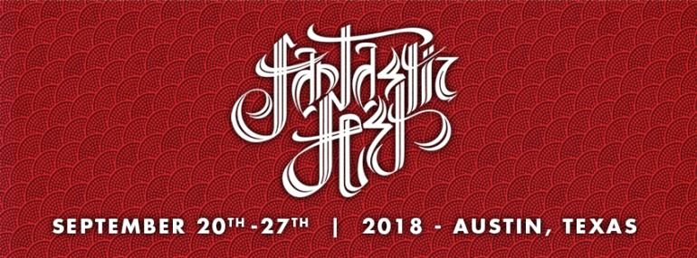 Fantastic Fest Announces Programming Expansion and Badge Sale Dates