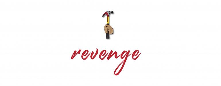 Bumper Contest: REVENGE!